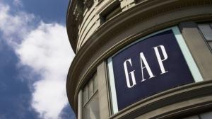 gap-close-hed-2015