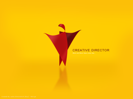 creative_director_by_4roy