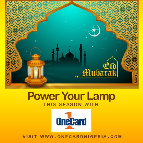 EidKabir Ad