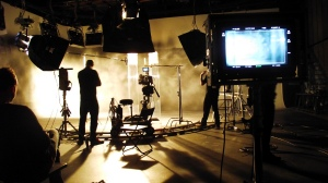 sam.adel.studios.filmmaking.photography