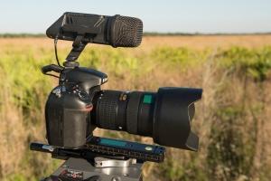 sam.adel.studios.camera.filmmaking