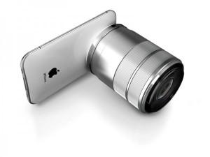 iphone-camera-i6