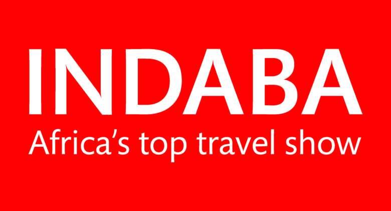 Indaba_Logo