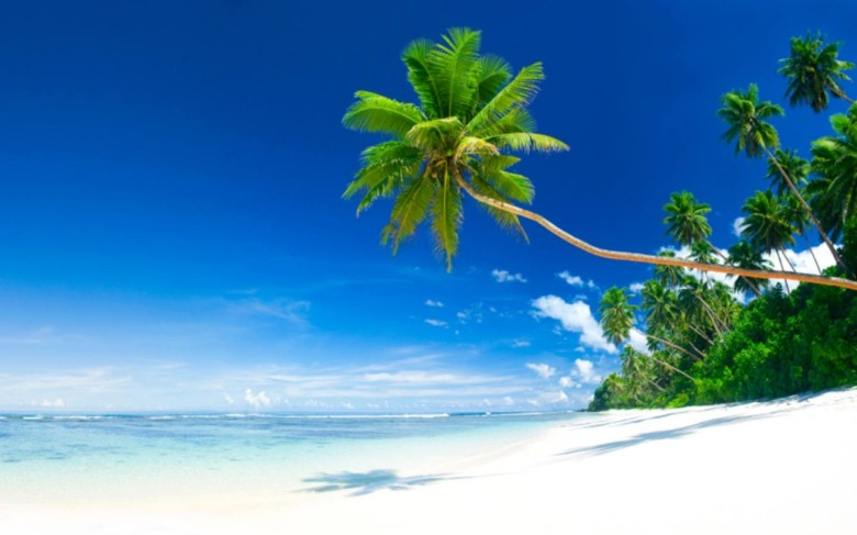 Vanuatu-Beach-Wallpaper-1280x800