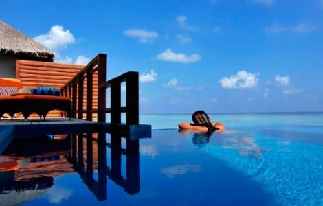 Velassaru-Resort-Maldive-Luxury-Resort-18-625x400