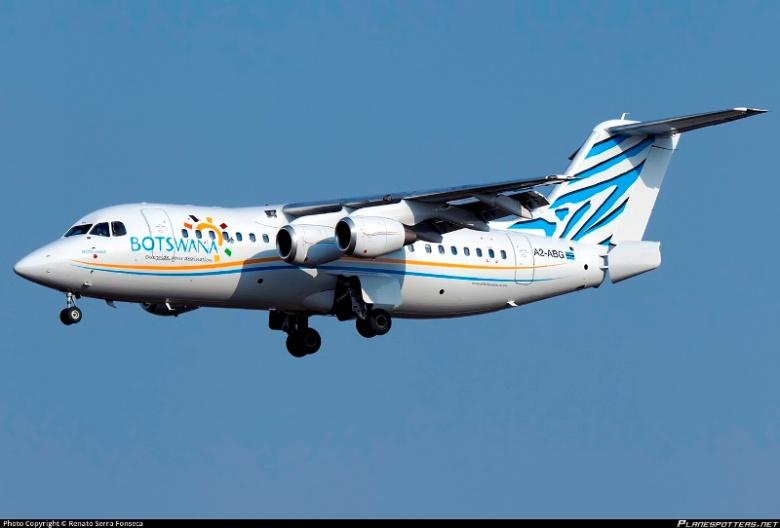 air-botswana-british-aerospace-avro-rj85_PlanespottersNet_318925