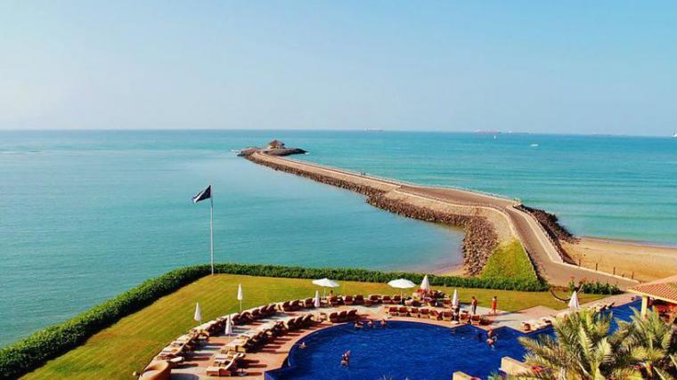 Djibouti-Palace-Kempinski-photos-Exterior-Djibouti-Palace-Kempinski