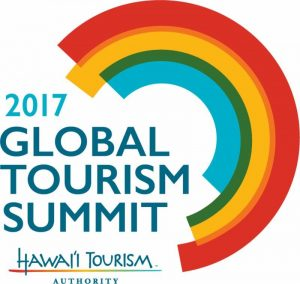 hawaiiglobaltourismsummit2017-300x284