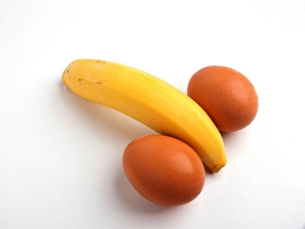 er det normalt at have buet penis