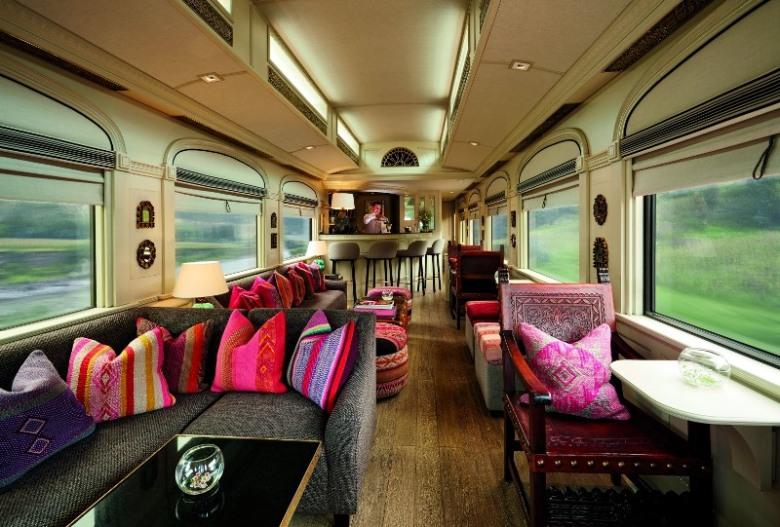 sleeper train Belmond-Andean-Explorer2
