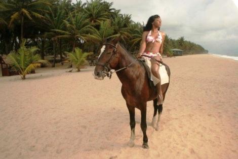 1000681460_6_644x461_urgent-sale-lacampagne-tropicana-beach-resort-ikeja-lagos-state-
