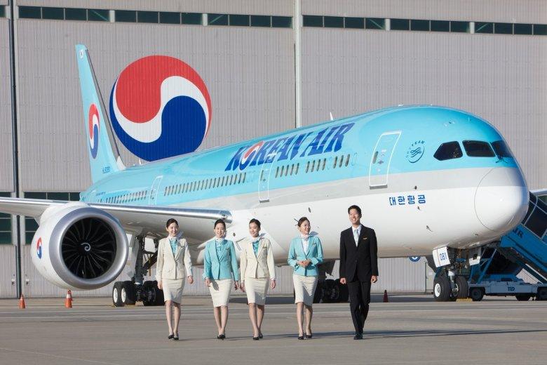2017-02-28-Korean-Air-Boeing-787-Dreamliner-01