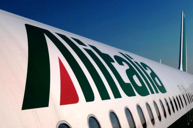 alitalia-plane-GettyImages-653561248