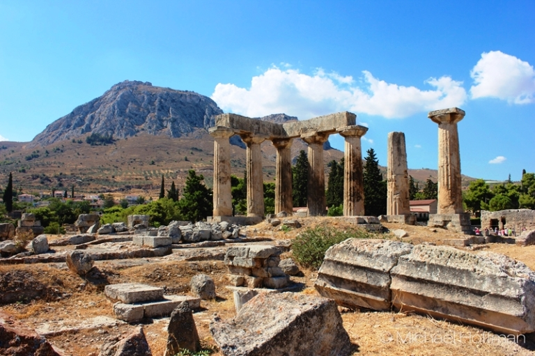 Ancient_Corinth2