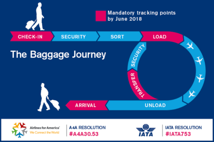baggage-infographic-web