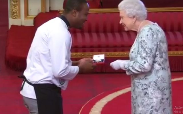 chef_meet_queen