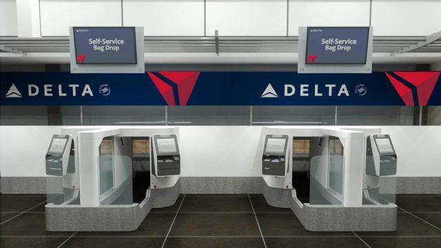 Delta-biometric-self-servic-e1494860165715