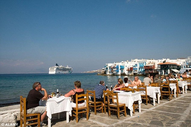 GREECE -Tourism_chief_Andreas_Andreadis_believes_rising_taxes_will_simpl-a-3_1431075142380