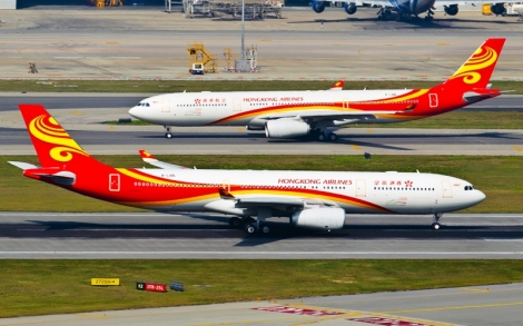 Hong-Kong-Airlines-1