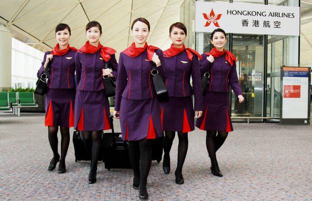 hongkong-airlines-620x400 (1)