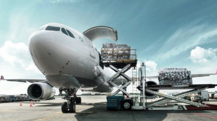 IATA-Launches-Cargo-Safety-Campaign