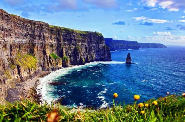 ireland-cliffs-of-morh