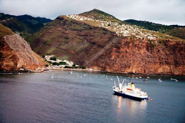 saint-helena-island-2[16]