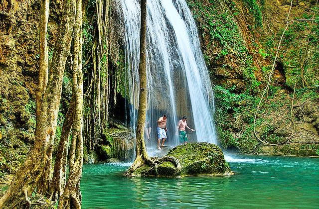 Thailand-2-Erawan-National-Park