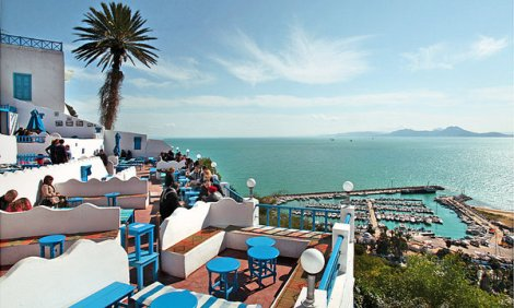TUNISIA_SPAN-articleLarge