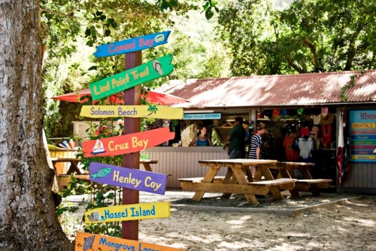 virgin-islands-ecotours-shack-honeymoon-beach-st-john-usvi