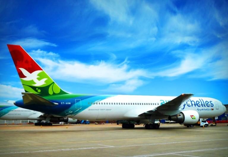 Air-Seychelles-Reviews