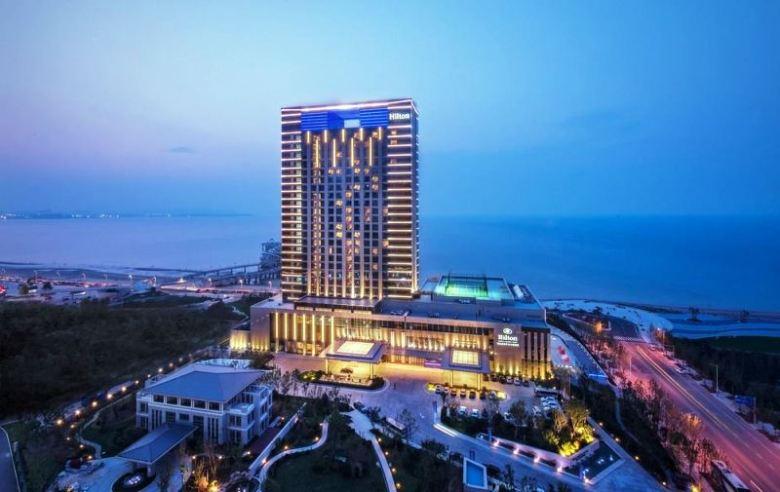 Hilton-Yantai-Golden-Coast-china-luxury-hotels-travel-lifestyle-branded-pleasures-4