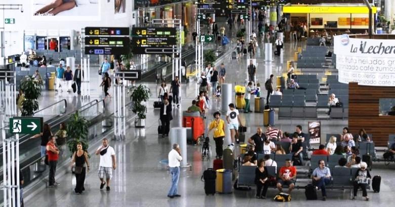 Malaga-airport-1024x537