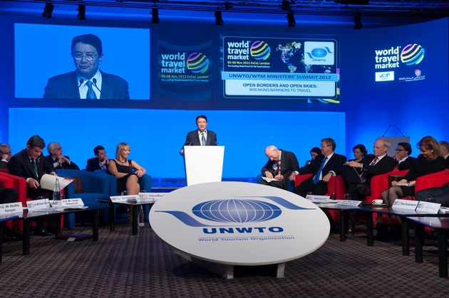 unwto-and-wtm-ministers