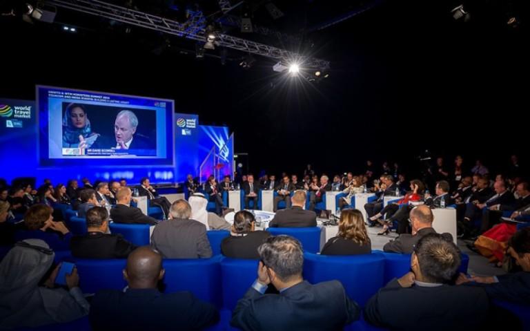 UNWTO-WTM-Ministers-Summit-on-Destination-Branding