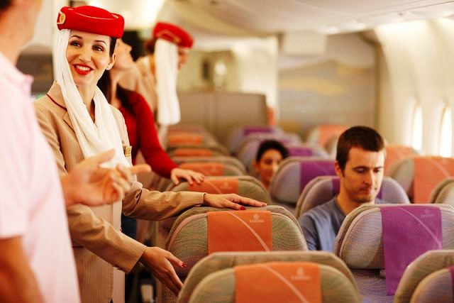 emirates (1)
