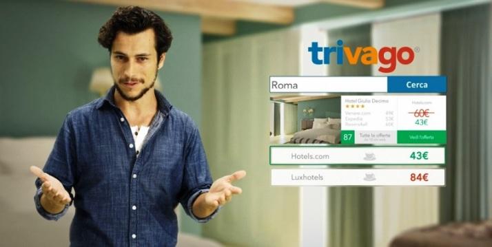 Trivago-Paolo-Bernardini