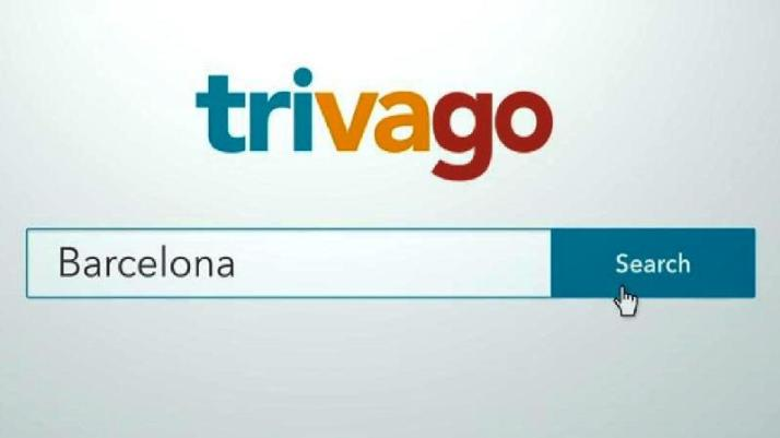 Trivago-This-Is-What-Love-Looks-Like-720p-1