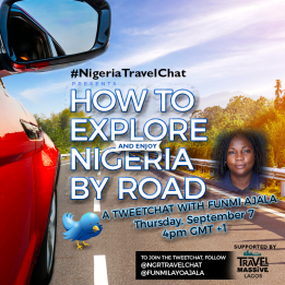 TWEETCHAT-Sept-7-Edition