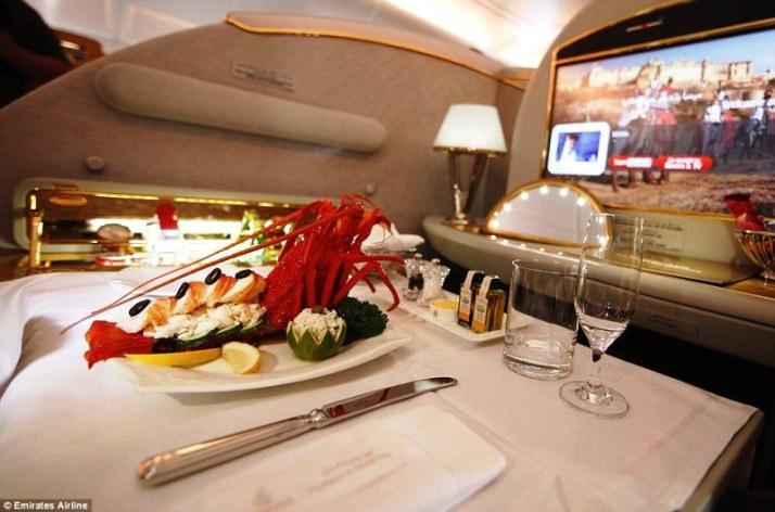 emirates 1413540255600_wps_87_Mandatory_Credit_Photo_by