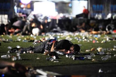 las-vegas-shooting-victim