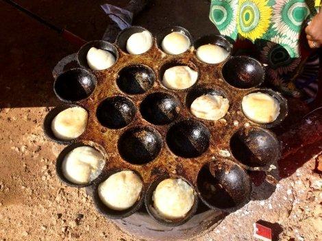 massa pot northern nigeria
