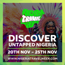 Nigeria-Travel-Week-Banner-1