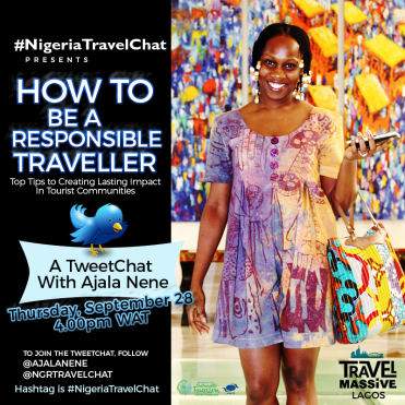 TWEETCHAT-Sept-28-Edition
