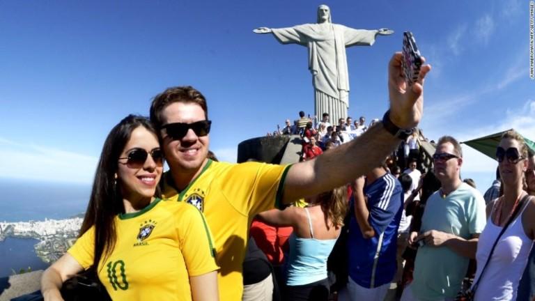 brazil-tourism