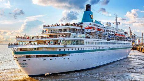 cruise - ms-albatros-aussen-teaser2