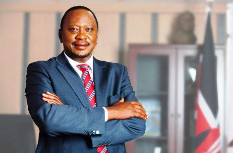 Uhuru-Kenyatta-2