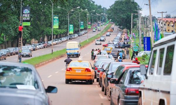 ngwo cave story - enugu-streets-by-jide-odukoya-29