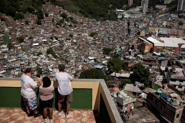 Slum-Tourism-2-of-8