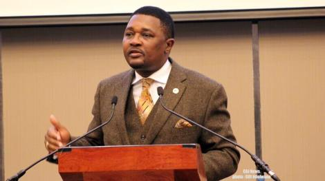 Zimbabwe-Tourism-and-Hospitality-Minister-Eng-Walter-Mzembi-photo-by-Gift-Ndolane-CAJ-News